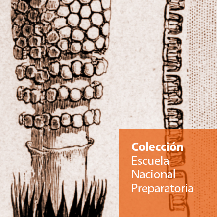 Colección ENP