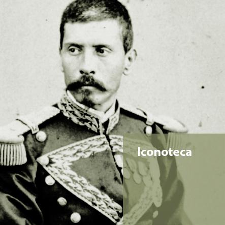 Iconoteca